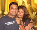 Sanjay Behera`s (United States, Texas) testimonial how to make money online for free.