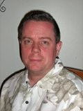 Anthony Holmes`s (United States, Illinois) testimonial how to make money online for free.