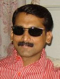 Shaishav Sood`s (India) testimonial how to make money online for free.