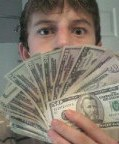 Julian Kuschner`s (United States, Pennsylvania) testimonial how to make money online for free.