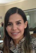 Yarett francisca chiquete sanchez `s (Mexico) testimonial how to make money online for free.