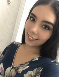 yahaira sarahi  chiquete sanchez`s (Mexico) testimonial how to make money online for free.