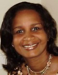 Marilyn Robinson`s (St. Lucia) testimonial how to make money online for free.