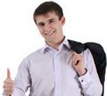 Roman Golov`s (Ukraine) testimonial how to make money online for free.