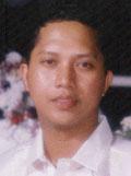 Paul Cristobal Centro`s (Philippines) testimonial how to make money online for free.
