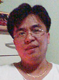 Alexander Chan`s (Philippines) testimonial how to make money online for free.