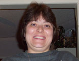 Michelle Kinakin`s (Canada) testimonial how to make money online for free.