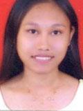 Pamela Borres`s (Philippines) testimonial how to make money online for free.