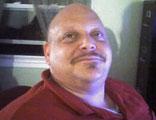John Scuri`s (United States, New York) testimonial how to make money online for free.