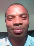 Kingsley Agbandje`s (United Kingdom) testimonial how to make money online for free.