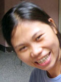 Grecilda Villanueva`s (Philippines) testimonial how to make money online for free.