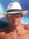 Richard Vasel`s (United States, Texas) testimonial how to make money online for free.