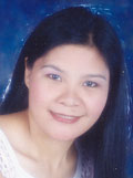 Lilibeth Frobayre`s (Philippines) testimonial how to make money online for free.
