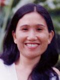 Catherine Navarro`s (Philippines) testimonial how to make money online for free.
