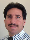 David Cozzocrea`s (United States, Florida) testimonial how to make money online for free.
