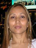 Kamala Gurung`s (United States, New York) testimonial how to make money online for free.