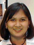 Kristina Marie Velasquez`s (Philippines) testimonial how to make money online for free.