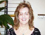 Lorene Haggard`s (United States, Arizona) testimonial how to make money online for free.
