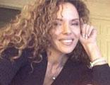 Kelly Isom-Tolar`s (United States, North Carolina) testimonial how to make money online for free.