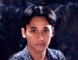 Nino Brazal`s (Philippines) testimonial how to make money online for free.