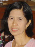 Imelda Dacanay`s (Philippines) testimonial how to make money online for free.