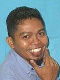 Sofyan Aj`s (Singapore) testimonial how to make money online for free.