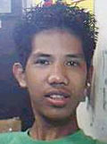 Jay-ar Villarojo`s (Philippines) testimonial how to make money online for free.