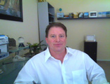 Martin Wilson`s (United States, Texas) testimonial how to make money online for free.
