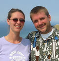 James Grandstaff`s (United States, Michigan) testimonial how to make money online for free.
