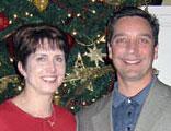 Kathy Pond`s (United States, North Carolina) testimonial how to make money online for free.