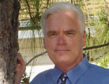David Lundgren`s (United States, California) testimonial how to make money online for free.