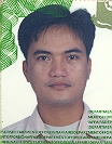 Cesar Baba`s (Philippines) testimonial how to make money online for free.