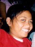 Joannah Erika Basilisco`s (Philippines) testimonial how to make money online for free.