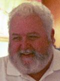 Jim Gras`s (United States, Florida) testimonial how to make money online for free.