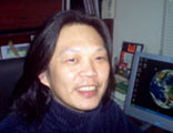 Eric Ten`s (Canada) testimonial how to make money online for free.