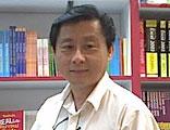 William Ke`s (Singapore) testimonial how to make money online for free.