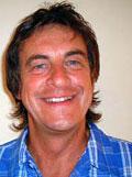 Paul Watts`s (United Kingdom) testimonial how to make money online for free.