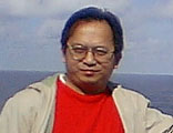 Pete Sarmiento`s (United States, North Carolina) testimonial how to make money online for free.