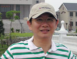 Chi-Chuan  Liu`s (Taiwan) testimonial how to make money online for free.