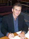 Jan Ruardy`s (Australia) testimonial how to make money online for free.