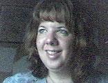 Stacy Perez`s (United States, Illinois) testimonial how to make money online for free.