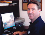 Craig Capozziello`s (United States, Connecticut) testimonial how to make money online for free.