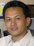 Rizalito Mendoza`s (Philippines) testimonial how to make money online for free.
