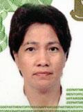 Leonarda Lim`s (Philippines) testimonial how to make money online for free.