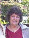 Brenda Gray`s (New Zealand) testimonial how to make money online for free.