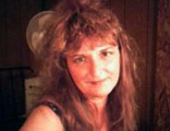 Brenda Wagner`s (Canada) testimonial how to make money online for free.