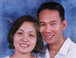 Ellen Caguindangan`s (Philippines) testimonial how to make money online for free.