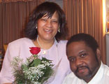 Cheryl Brown-Christopher`s (United States, District Of Columbia) testimonial how to make money online for free.