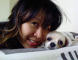 Rita Kathleen Yong Whee Lee`s (Singapore) testimonial how to make money online for free.