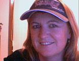 Cheryl French `s (Australia) testimonial how to make money online for free.